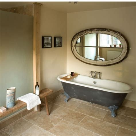 awkwardly shaped bathrooms ideas 91 bathroom ideas uk modern bathroom design ideas
