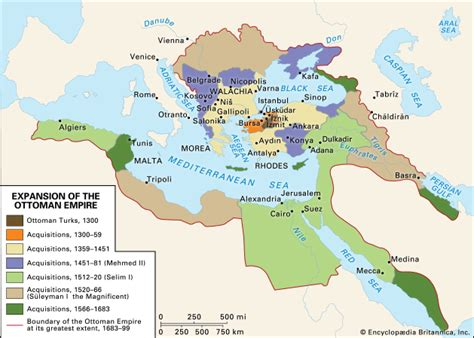 who was in the ottoman empire ottoman empire facts history map britannica
