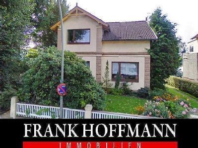 Haus Kaufen Hamburg Hummelsbüttel by H 228 User Kaufen In Fuhlsb 252 Ttel