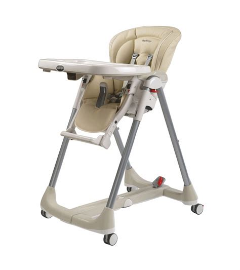 peg perego prima pappa best high chair in