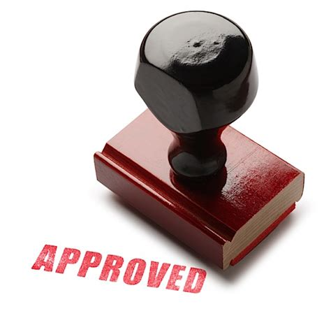 rubber st approved tenth amendment center federal courts rubber st