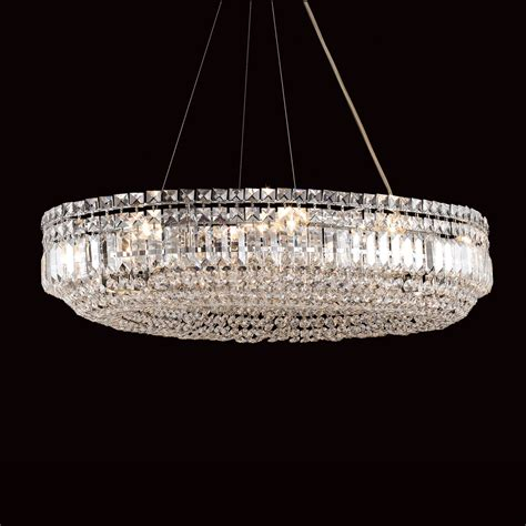 strass chandeliers impex ce09192 12 ch strass 12 light chandelier