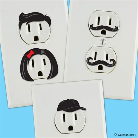 wall stickers outlet outlet stickers