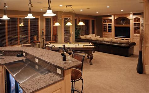 win a basement makeover 8 things to about finishing a basement winthorpe