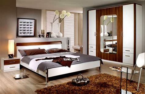 the bedroom furniture how to buy a bedroom furniture on a shoestring budget