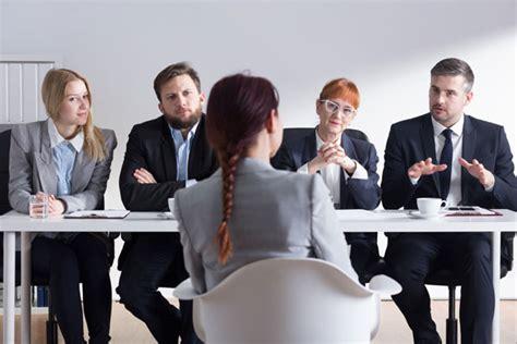 ouvrir un cabinet de recrutement