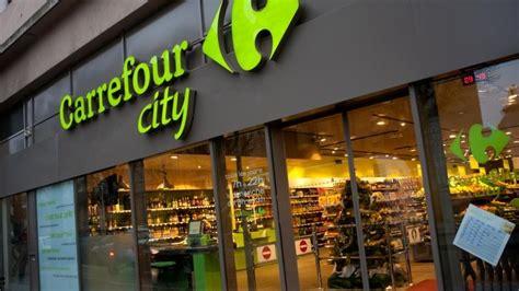 carrefour city lille faubourg de roubaix sup 233 rette et supermarch 233 lille 59000 faubourg de
