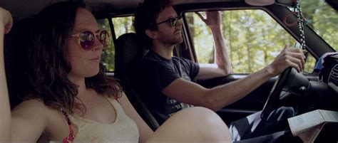 Watch New Sylvan Esso Video for ?Dreamy Bruises?   The Lefort Report