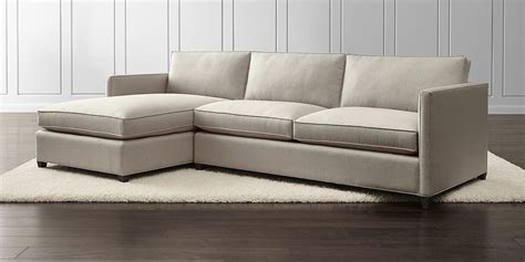 modern sofas sectionals sofas modern sofas and sectionals for sale tweed