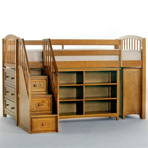 living home furnishings bunk bed furniture bedroom interior modern design ideas for excerpt