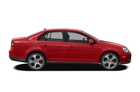 Volkswagen Gli Review by Volkswagen Gli Sedan Models Price Specs Reviews Cars