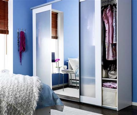 ikea design your own bedroom design your own bedroom with ikea s bedroom design inspiration