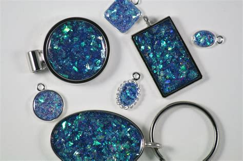 jewelry resin my noteworthy cards i can see clearly now