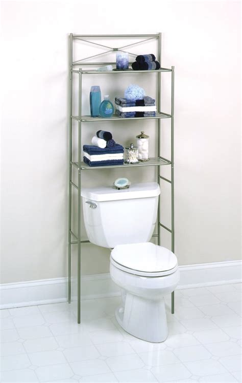 bathroom shelving unit bathroom shelving unit toilet useful reviews of