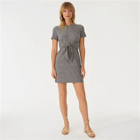 knit dresses canada day to allyloo knit dress club monaco canada