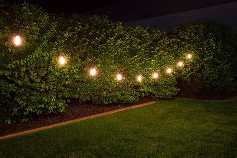 led outdoor lighting string commercial grade outdoor led string lights 21 10