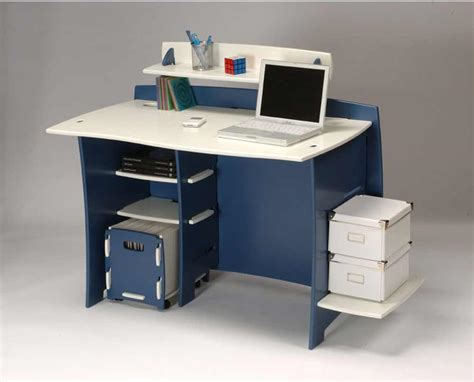 childrens computer desk office furniture ideas