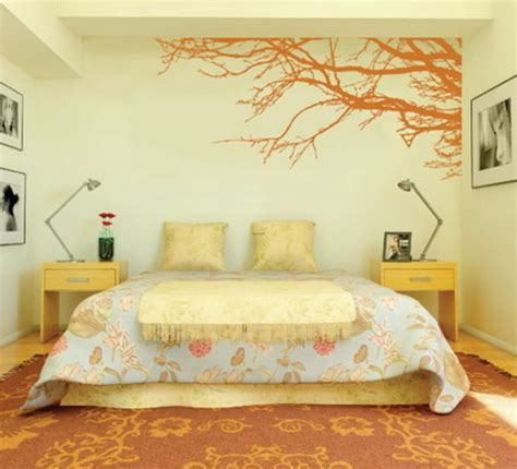 wall designs for bedroom paint decorating bedroom with modern wall stickers paint designs