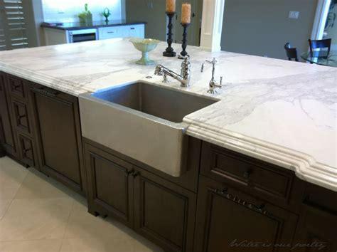 discount farmhouse kitchen sinks copper farmhouse kitchen sink discount quicua