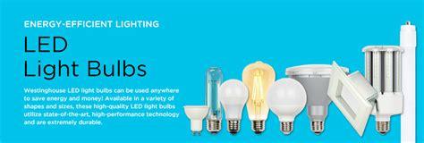 par led light bulbs led light bulb led ls led lighting