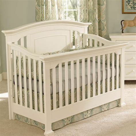 baby crib jcpenney jcpenney baby furniture low wedge sandals