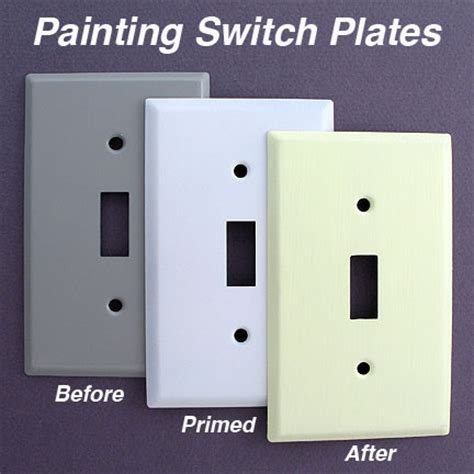 spray painting light switches the best 28 images of painting light switches acrylic