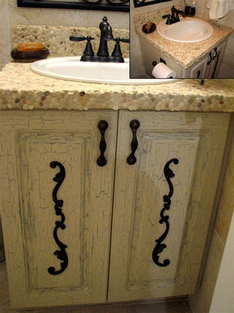 creative bathroom vanities creative bathroom vanities ideas lara berch designs
