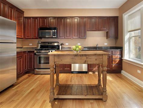 portable islands for the kitchen 81 custom kitchen island ideas beautiful designs designing idea