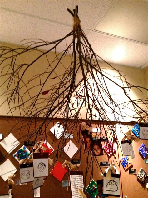 hanging craft projects reggio inspired hanging dust teaching