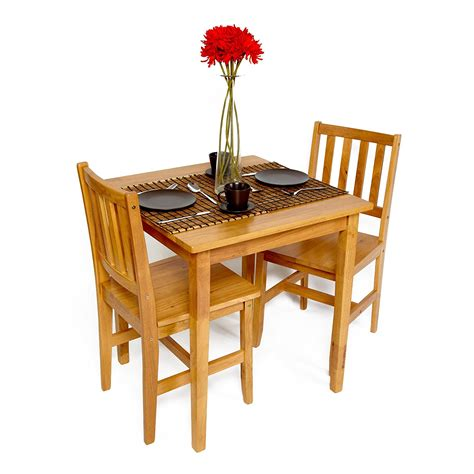 Small Dining Tables And Chairs by Table And Chairs Set Dining Bistro Small Cafe Tables Wood