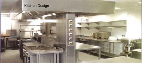 hospital kitchen design catering kitchen design ideas afreakatheart