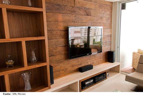 apartamentos rusticos aprenda a fazer uma decora 231 227 o r 250 stica no apartamento tib 233 rio