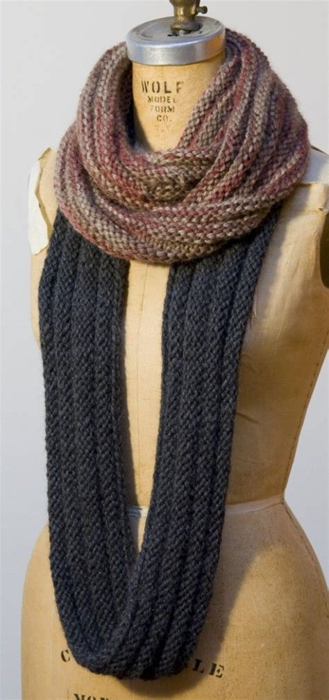 mobius cowl free knitting pattern 17 best images about knitting crochet on