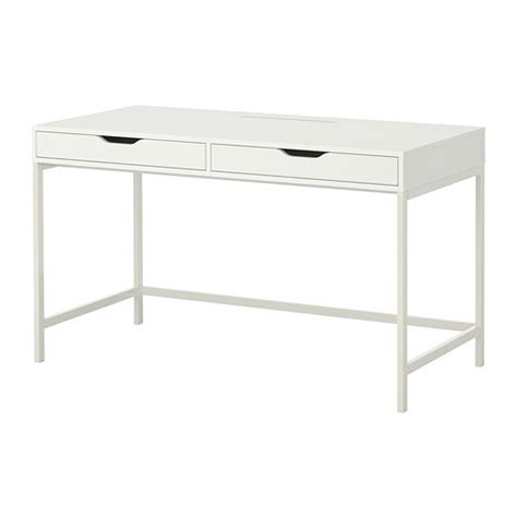alex desk ikea alex desk white ikea