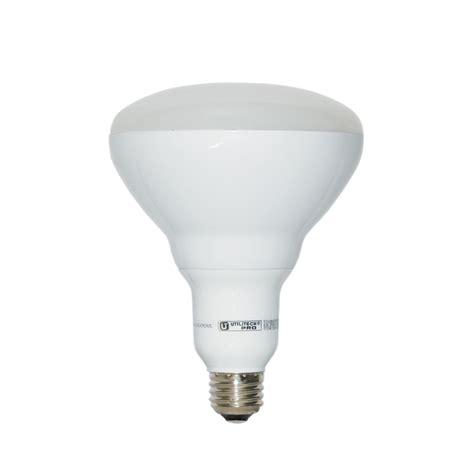 indoor led light bulbs led indoor flood light bulbs shop sylvania ultra 9 watt