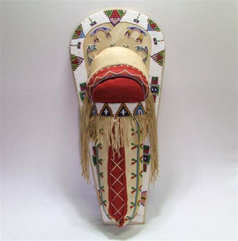 beaded cradleboard 122 best images about cradle boards on