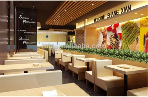 restaurant booths and tables modern fast food restaurant furniture booth seating and
