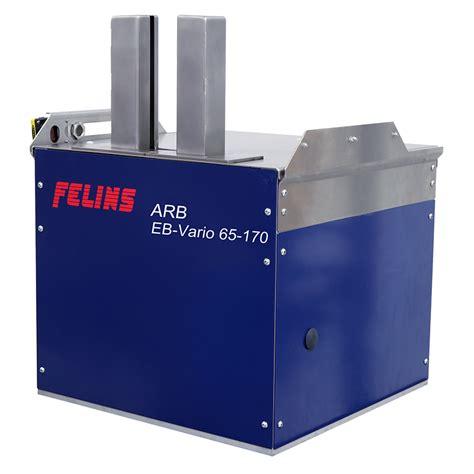automatic rubber st machine automatic rubber banding machine felins co