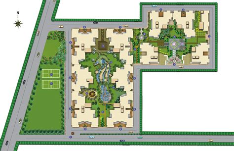 housing floor plans layout ansal housing woodbury chandigarh discuss rate review