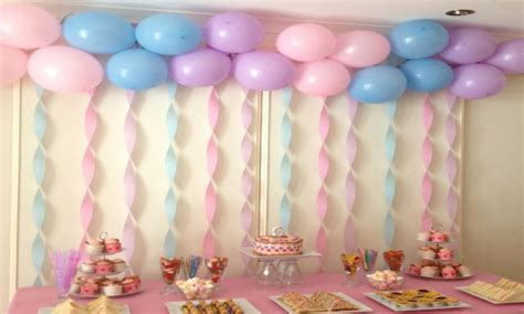centerpieces ideas for birthday large table centerpieces birthday decorations