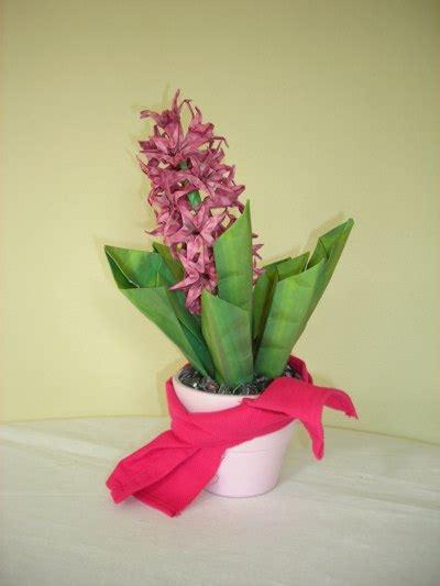advanced origami flowers origami flowers