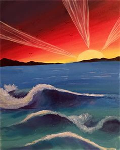 paint nite south of boston painting great pics houses beaches