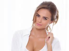by xenia xenia deli isadora photoshoot may 2017