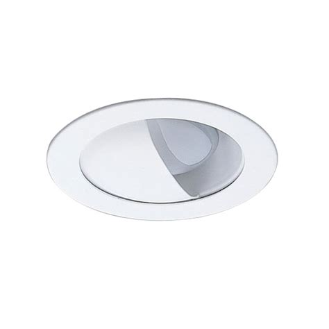 ceiling lights recessed recessed lighting buying guide