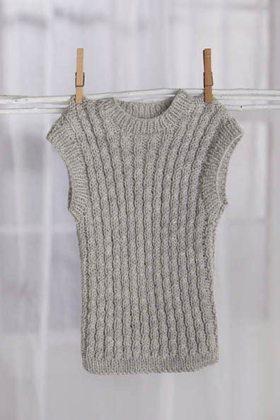 free knitting pattern baby vest 17 best images about knitting on purl bee
