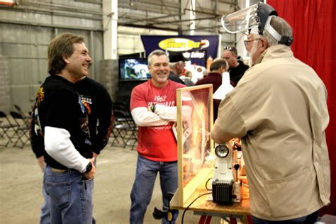 woodworking kansas city woodworking show kansas city pdf woodworking