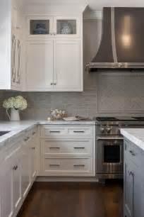 pictures of kitchen backsplashes with tile best 25 kitchen backsplash ideas on