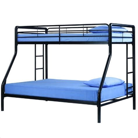 dorel home products futon bunk bed dorel home products bunk bed black your