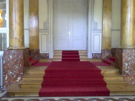 salle de l institut orleans