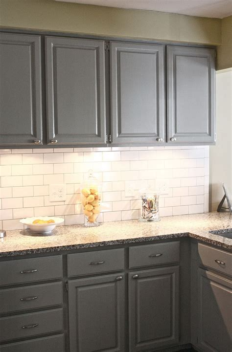 kitchen backsplash ideas for cabinets grey kitchen backsplash ideas home design ideas